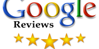 Google-Review-Image[1]